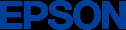 Зображення для виробника Epson
