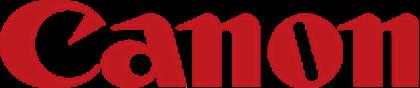 Зображення для виробника Canon