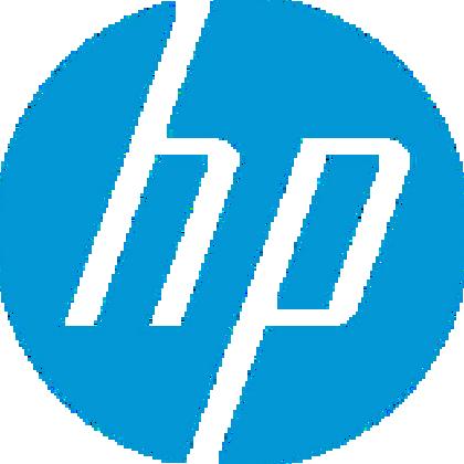 Зображення для виробника HP