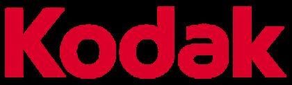 Зображення для виробника Kodak