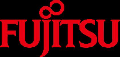 Зображення для виробника Fujitsu