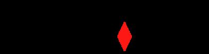 Зображення для виробника Lexmark