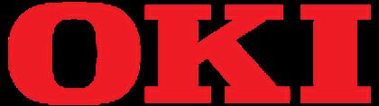 Зображення для виробника OKI