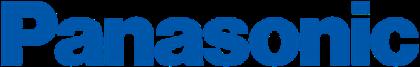 Зображення для виробника Panasonic