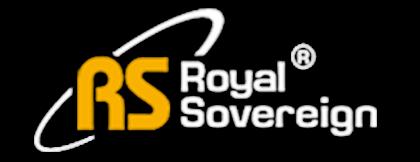 Зображення для виробника Royal Sovereign