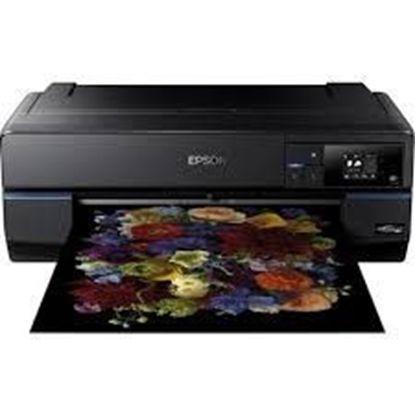 Изображение Принтер A2+ Epson SureColor SC-P800