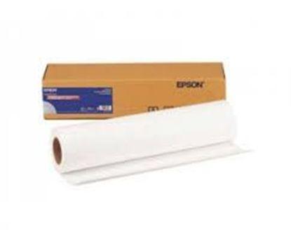"""Зображення Бумага Epson Bond Paper Bright (90) 42""""x50m"""
