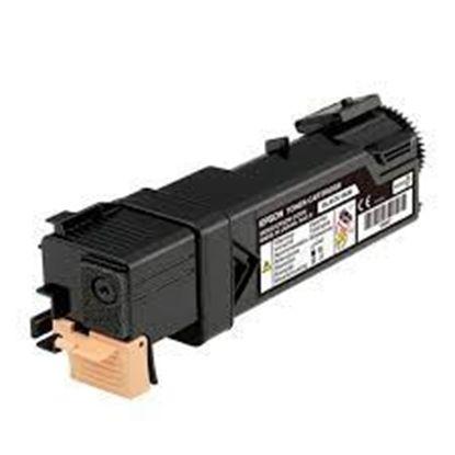 Зображення Картридж Epson AcuLaser C2900/ CX29 black