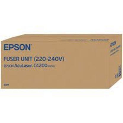 Зображення Fuser Unit AcuLaser C4200DN