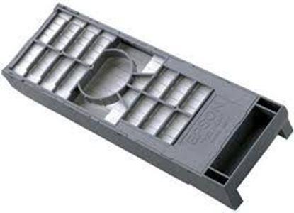Изображение Maintenance Cartridge StPro 3800