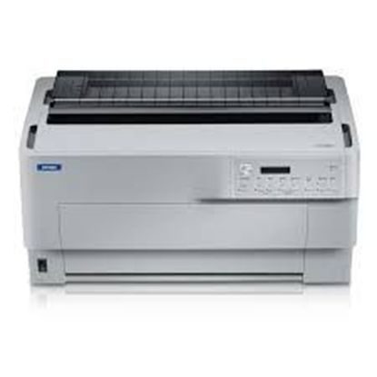 Зображення Принтер А3 Epson DFX-9000