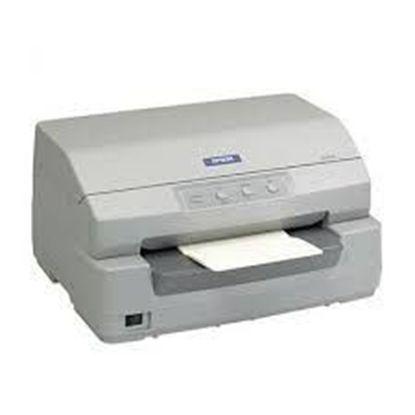 Зображення Принтер А3 Epson DFX-9000N