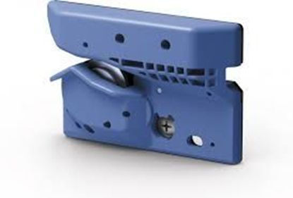 Зображення Сменное лезвие для резака плоттеров SC-T3000/ T5000/T7000 SC-F6000