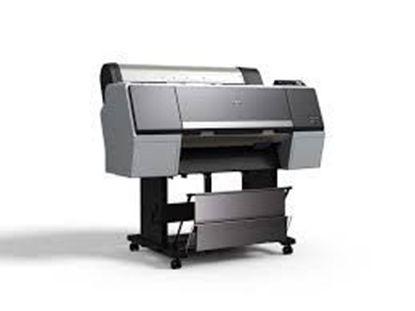 Зображення Принтер Epson SureColor SC-P6000