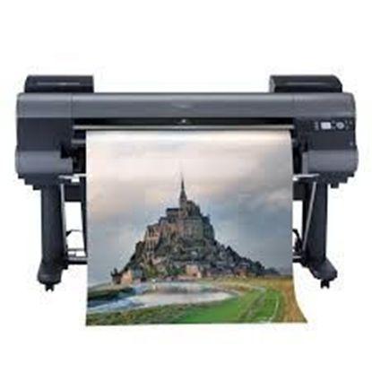 Изображение Принтер Epson SureColor SC-P20000