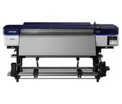 Изображение Принтер Epson  SureColor SC-S80610