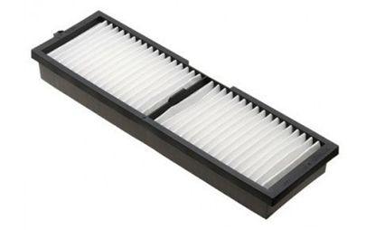 Изображение Воздушный фильтр Epson от пыли (ELPAF11)