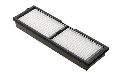 Изображение Воздушный фильтр Epson от дыма (ELPAF12)