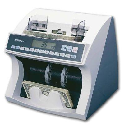 Зображення Счетчик банкнот Magner 35-2003