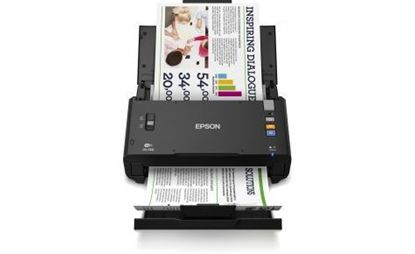 Зображення Epson WorkForce DS-560
