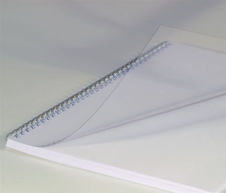 Изображение для категории Расходники для техники обработки документов