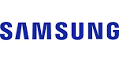 Зображення для виробника Samsung