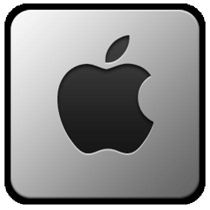 Зображення для виробника Apple