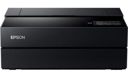 Зображення Принтер А3+ Epson SureColor SC-P700