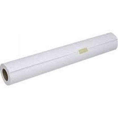 """Зображення Бумага Epson Bond Paper White (80) 36""""x50m"""