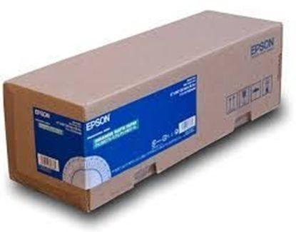 """Зображення Бумага Epson Enhanced Matter Paper 64""""x30.5m"""