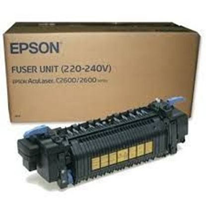 Зображення Fuser Unit AcuLaser 2600/ C2600
