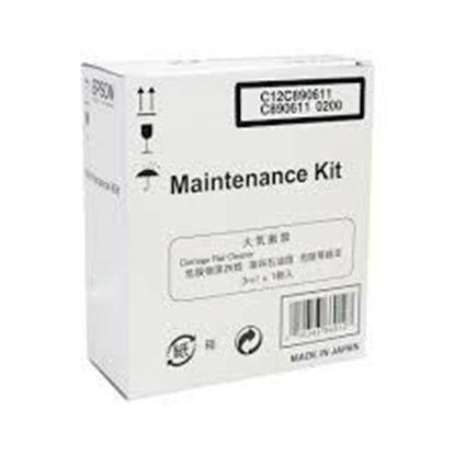 Зображення Maintenance kit Epson Stylus Pro GS6000