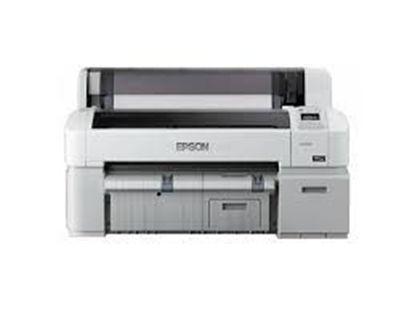 """Зображення Принтер SureColor SC-T3200 (без стенда)  (А1+/24""""/610мм),"""