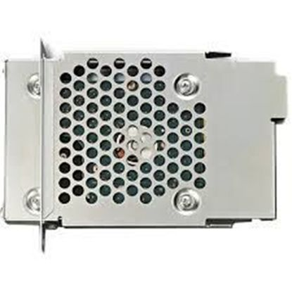 Изображение НЖМД принтеров серии Epson SureColor 320 GB
