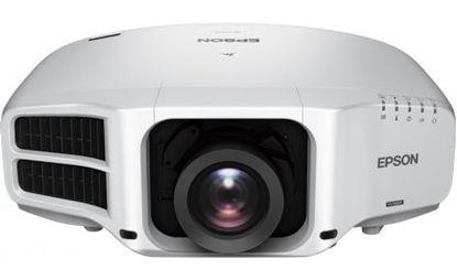 Зображення Проектор Epson EB-G7200W