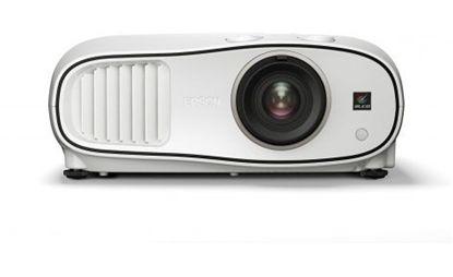 Изображение Проектор Epson EH-TW6700