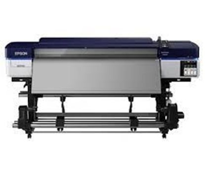 Зображення Принтер Epson SureColor SC-S40610
