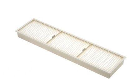 Зображення Воздушный фильтр Epson (ELPAF23)