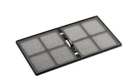 Зображення Воздушный фильтр Epson (ELPAF27)
