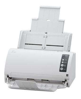Зображення Документ-сканер A4 Fujitsu fi-7030