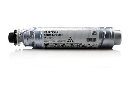 Зображення Тонер-картридж MP 2500 чорний