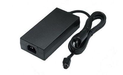 Зображення Epson PS-180-341 W/ O AC Cable