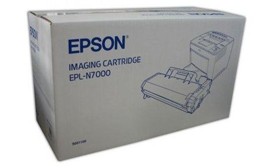 Зображення Imaging Cartridge EPL-N7000