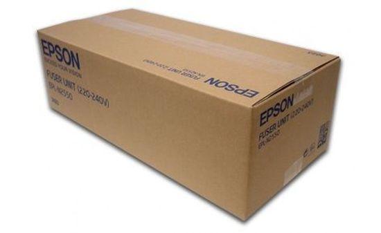 Зображення Fuser Unit AcuLaser EPL-N2550