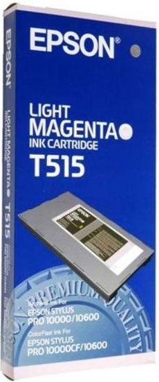 Изображение Картридж EPSON Stylus Pro 10000 light Magenta