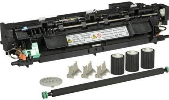 Зображення Комплект обслуживания SP 3600 120К ( SP 3600sf / SP 3600sf / SP 400DN / SP 450DN )