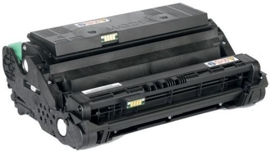 Зображення Тонер-картридж BLACK RICOH SP 4500LE SP3600sf / SP3610sf / SP4510sf