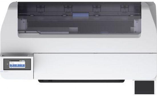 Зображення Принтер Epson SureColor SC-F500