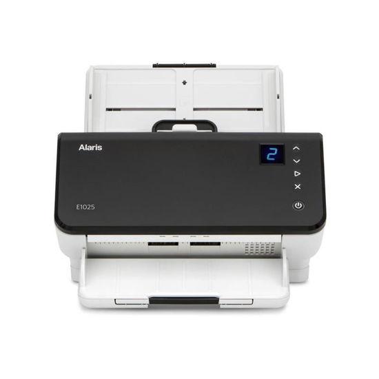 Зображення Документ-сканер А4 Kodak Alaris E1025