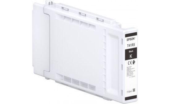 Зображення Картридж Epson SureColor SC-T5400M/SC-T3400/SC-T3400N/SC-T3405/SC-T3405N/SC-T5400/SC-T5405 (110 мл)